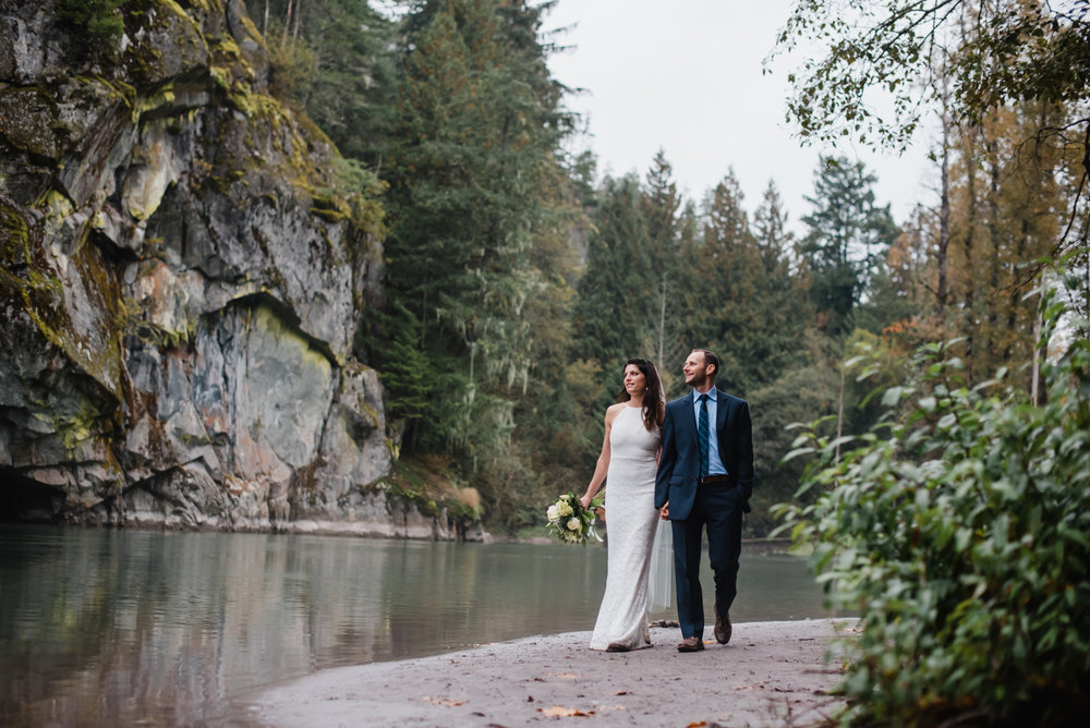 Squamish Wedding Photographer116.jpg