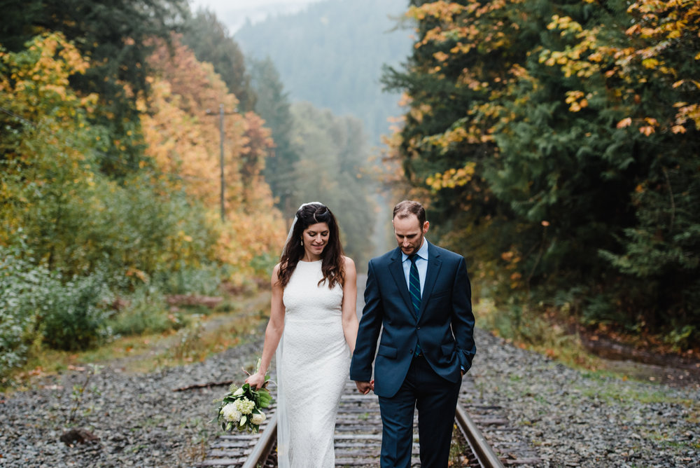 Squamish Wedding Photographer123.jpg