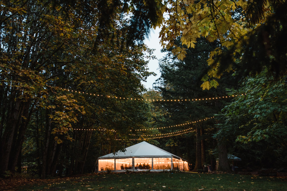 Squamish Wedding Photographer137.jpg