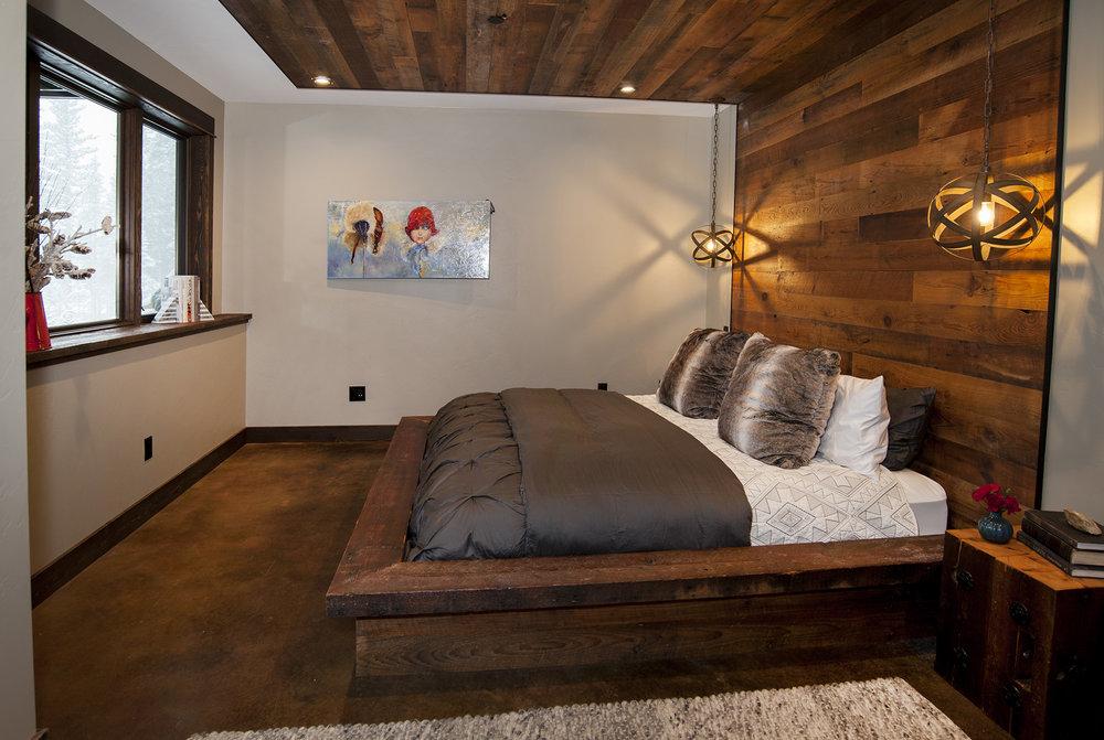 bedroom3 sm.jpg