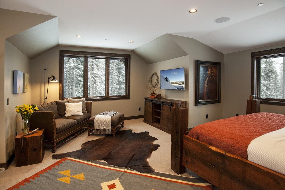 master bedroom2 sm.jpg
