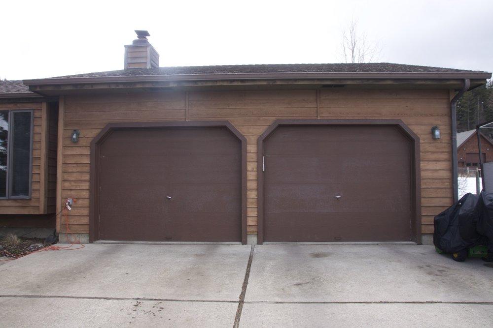 garagevefore.jpg