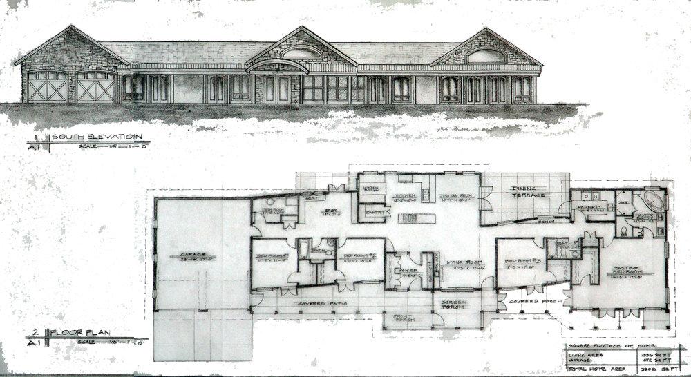 4 Convict Grade Initial Design Art.jpg