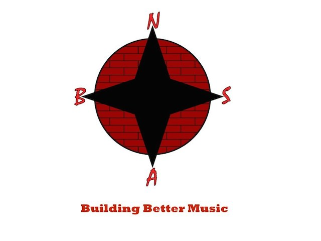 BUILDING BETTER MUSIC TO BUILD A BETTER WORLD