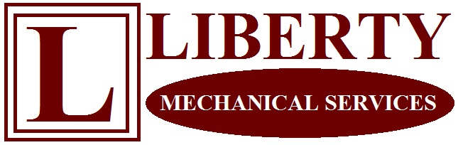 Liberty Mechanical Services