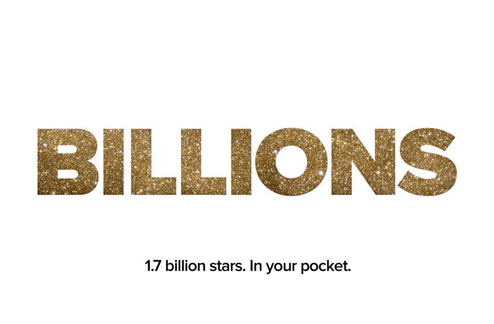 BillionsBanner.png