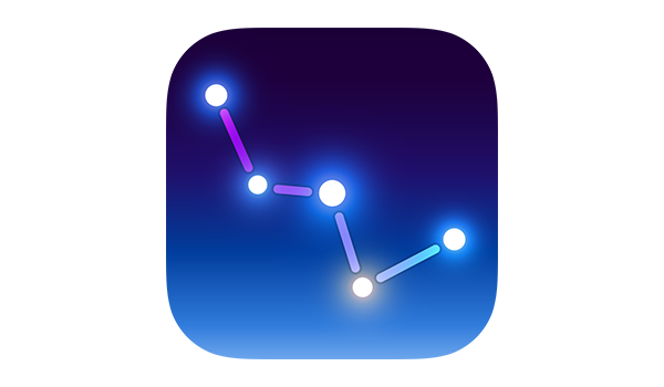 SkyGuideAppIcon.png