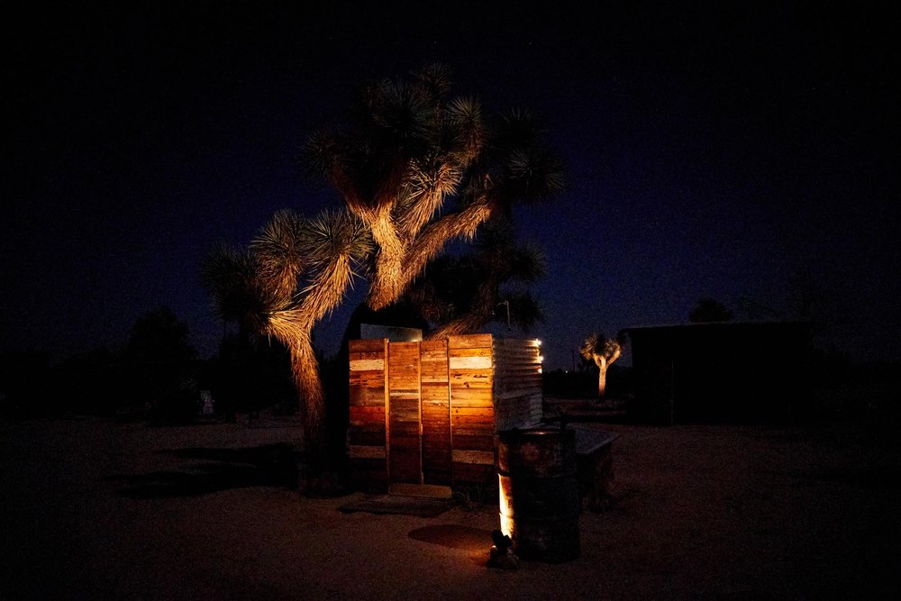 JoshuaTree_PhillipAngert - 34.jpg