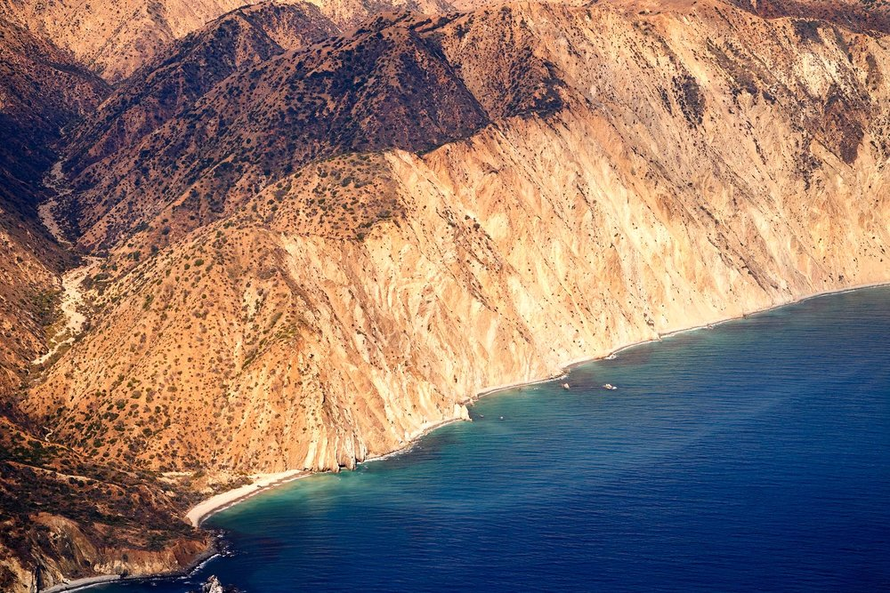CatalinaIsland_PhillipAngert - 6.jpg