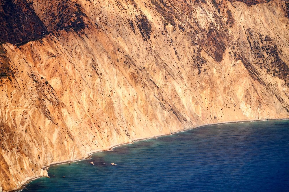CatalinaIsland_PhillipAngert - 21.jpg