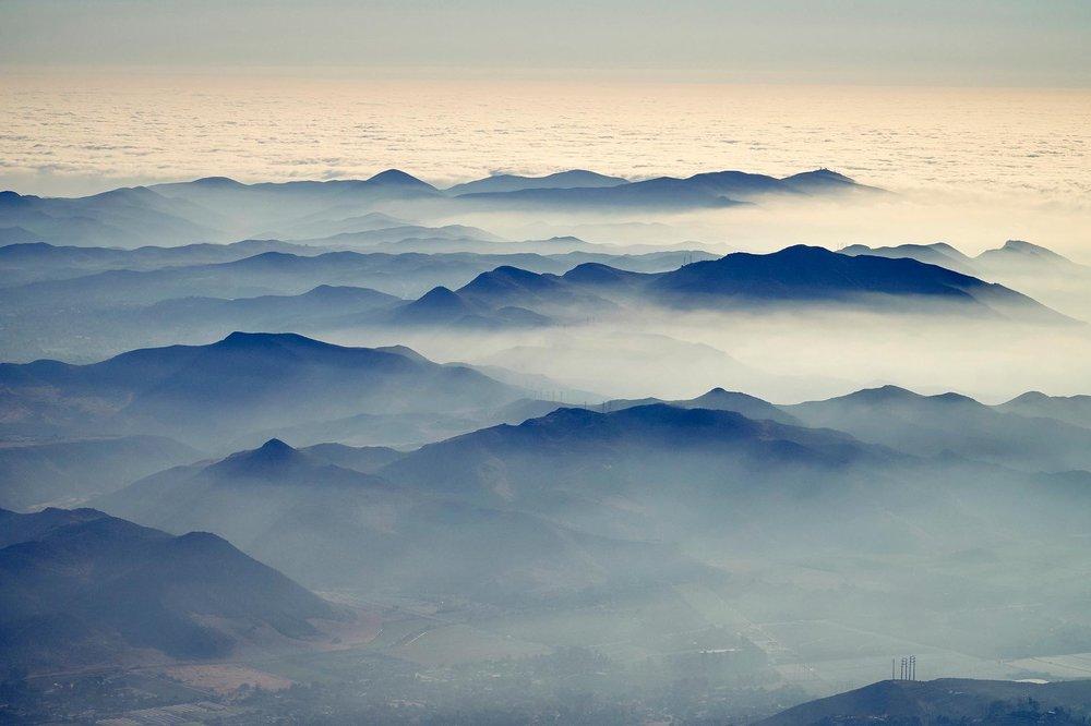 Aerial_PhillipAngert - 1.jpg