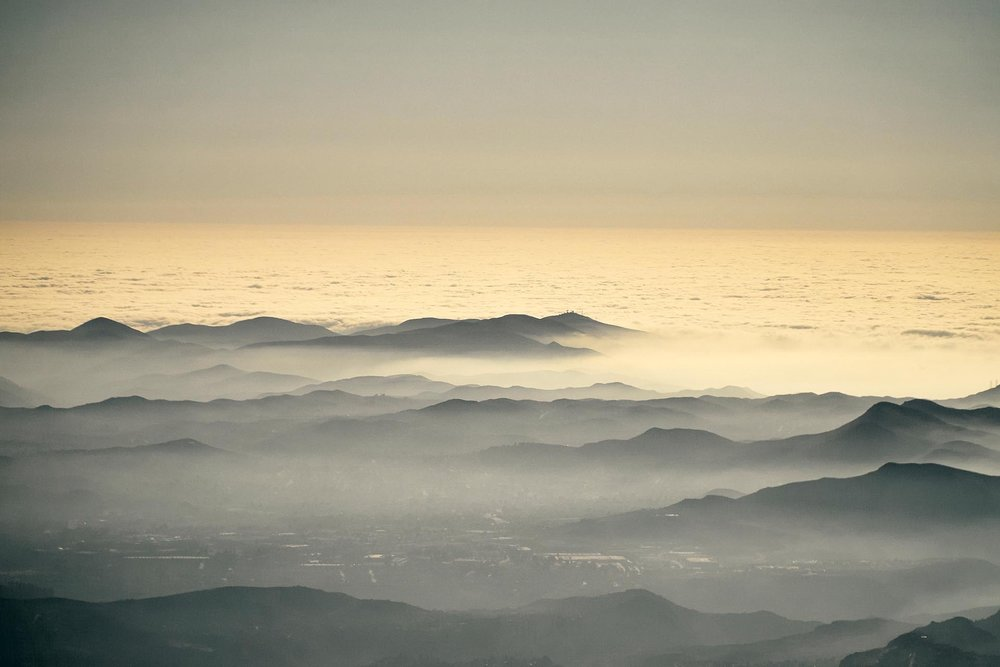 Aerial_PhillipAngert - 9.jpg