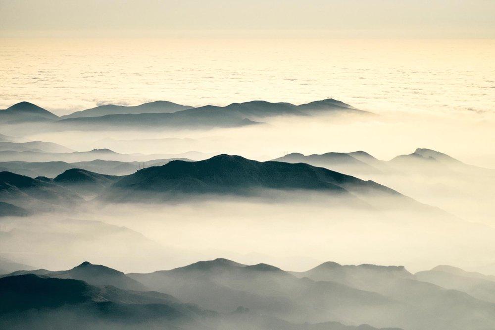 Aerial_PhillipAngert - 11.jpg