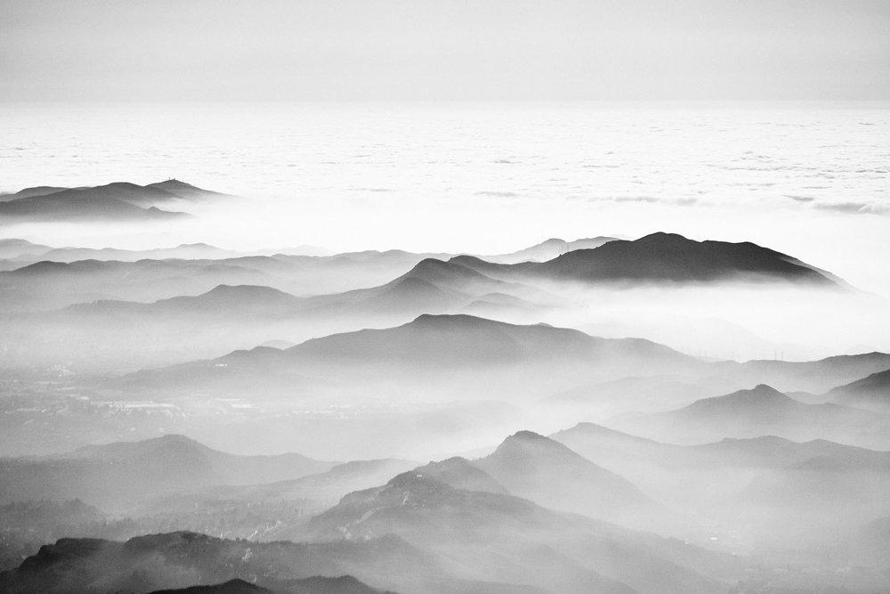 Aerial_PhillipAngert - 15.jpg