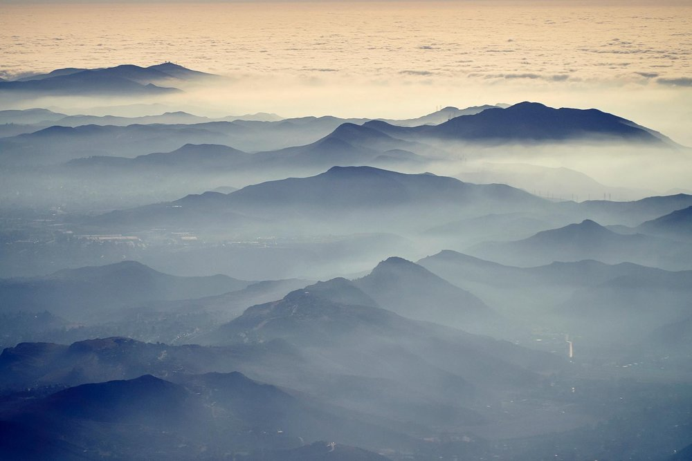 Aerial_PhillipAngert - 17.jpg