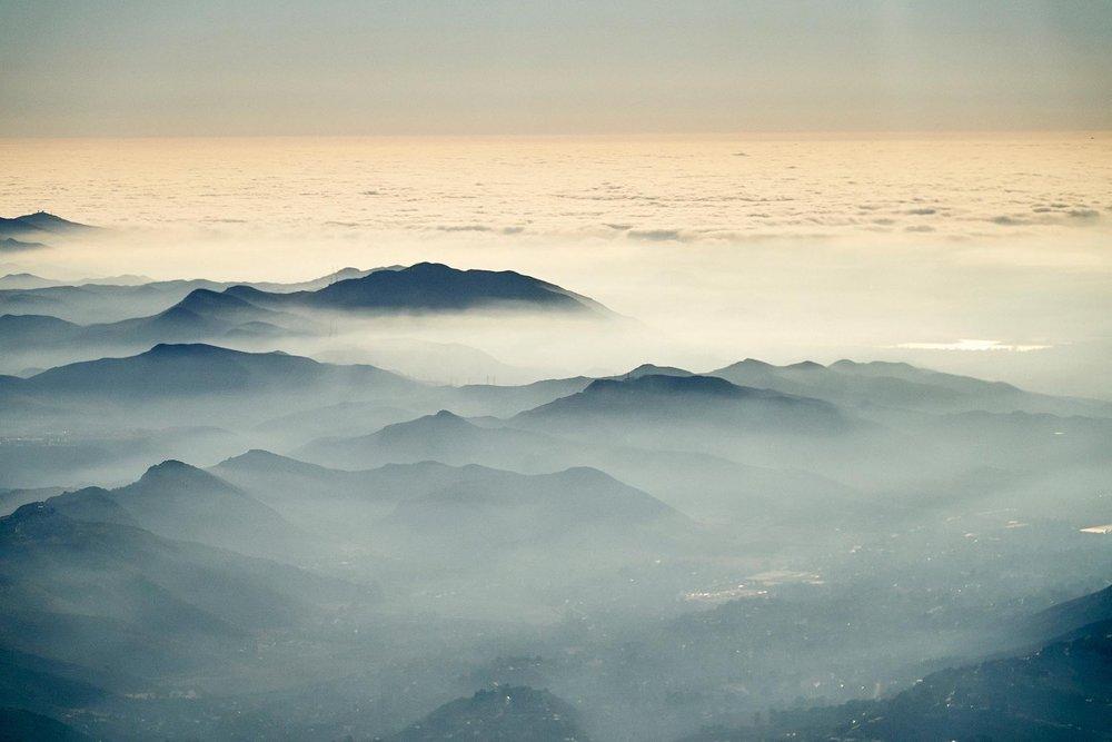 Aerial_PhillipAngert - 18.jpg