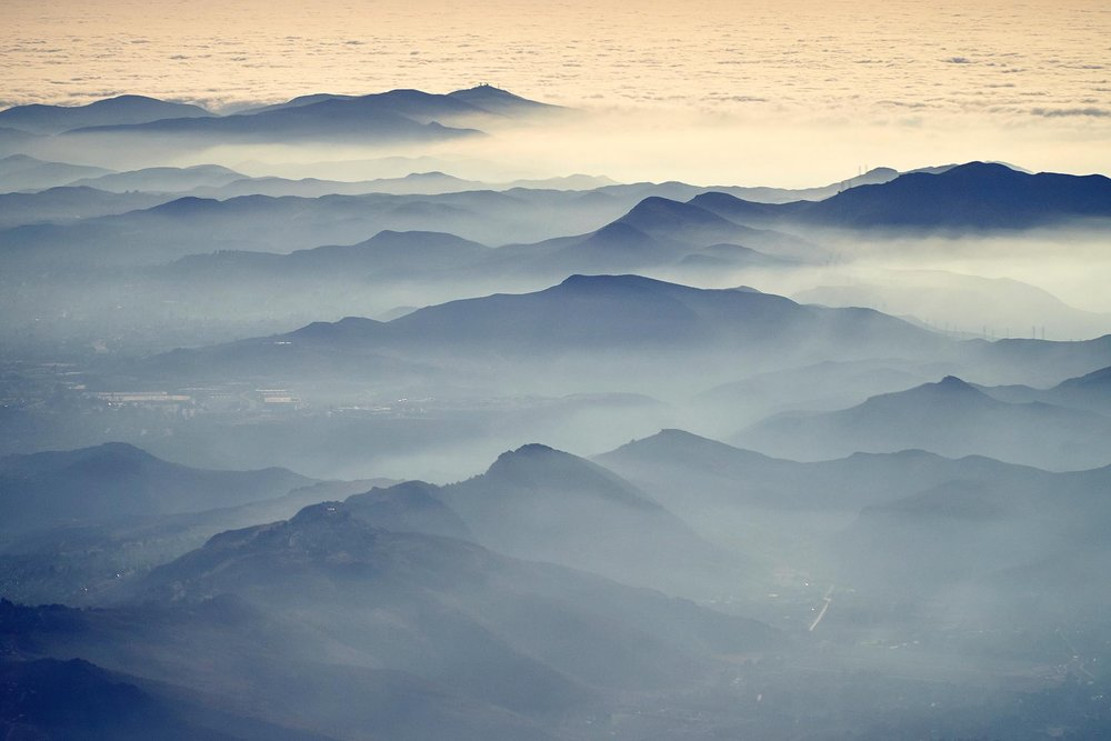 Aerial_PhillipAngert - 19.jpg