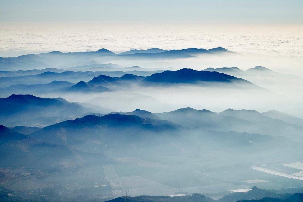 Aerial_PhillipAngert - 21.jpg