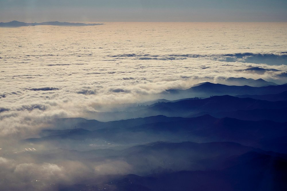 Aerial_PhillipAngert - 23.jpg