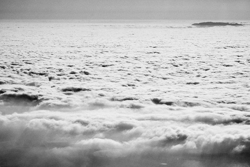 Aerial_PhillipAngert - 22.jpg