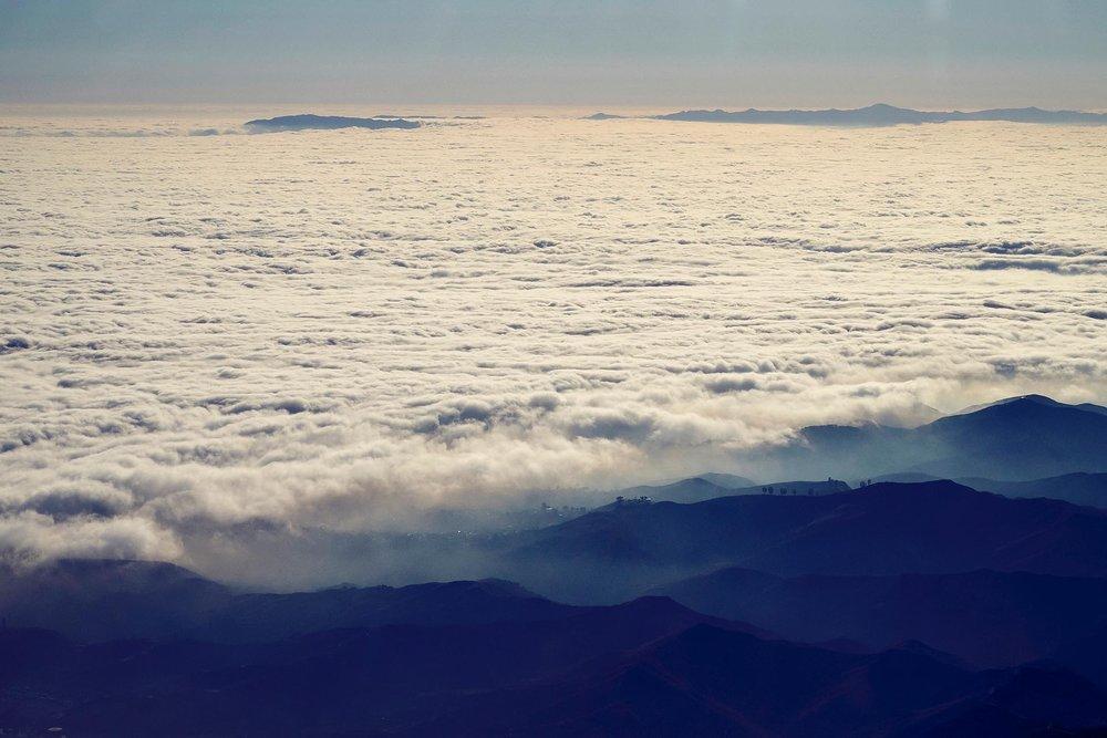 Aerial_PhillipAngert - 25.jpg