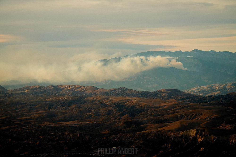 OjaiFires20171210PhillipAngert - 14-watermarked.jpg