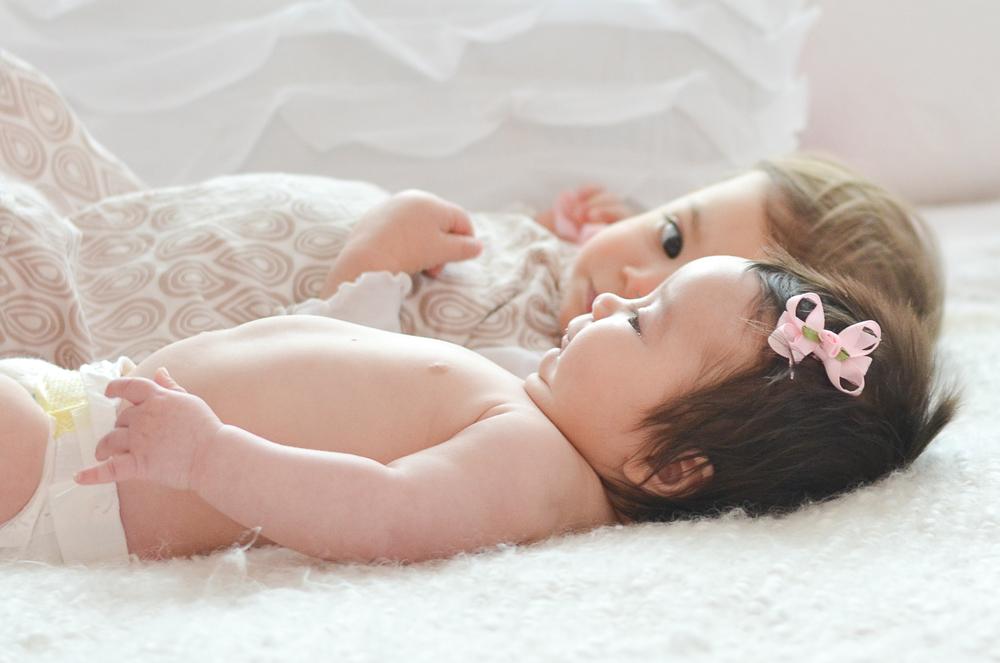 Hadley & Millie-16.jpg