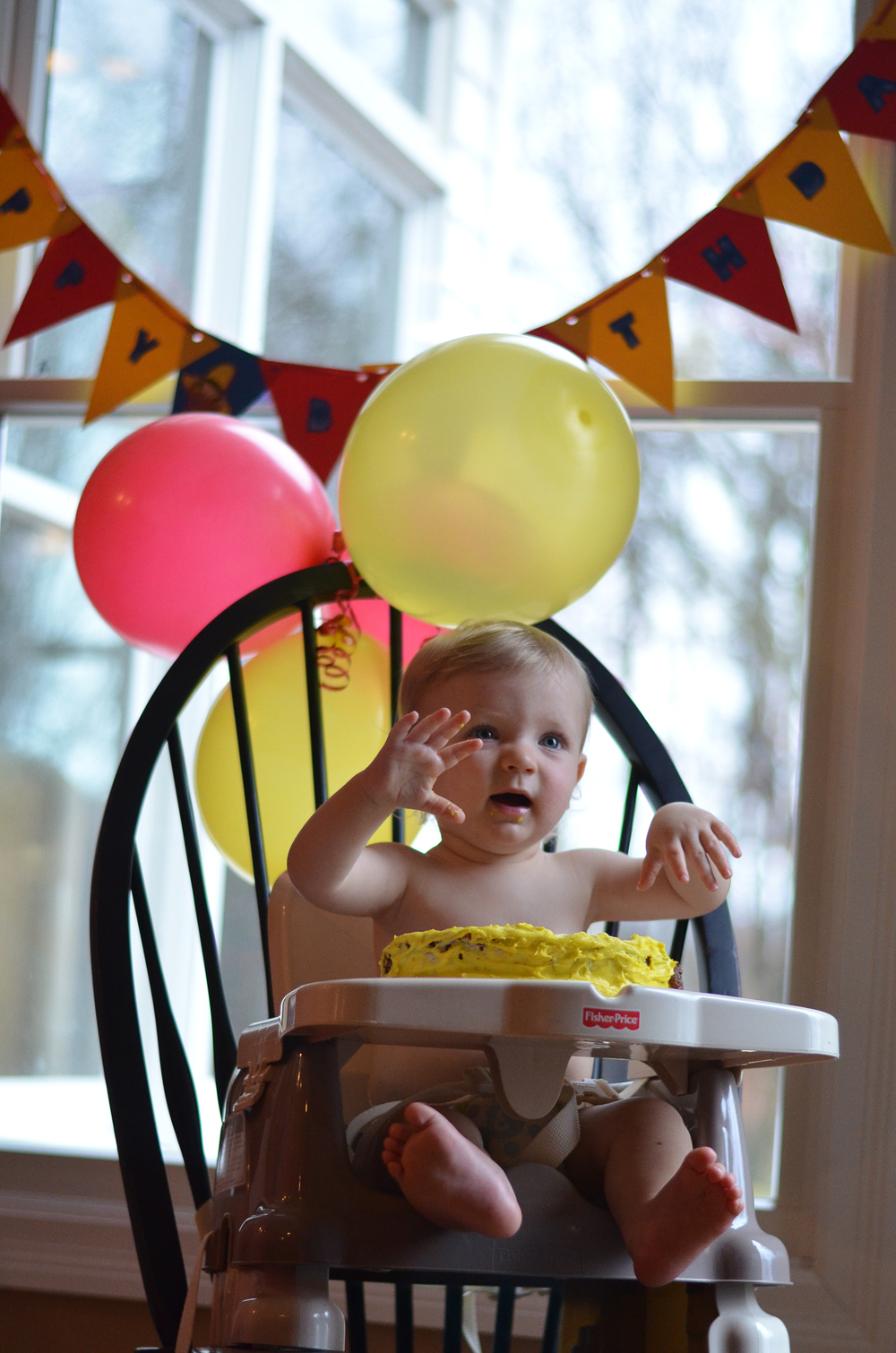 TL's 1st Birthday-10.jpg