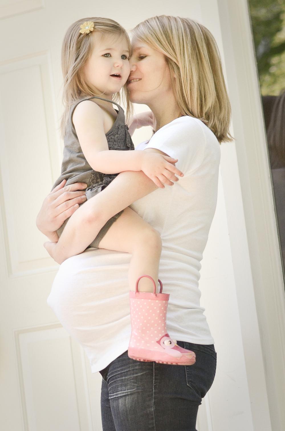 Jessie-maternity-5.jpg