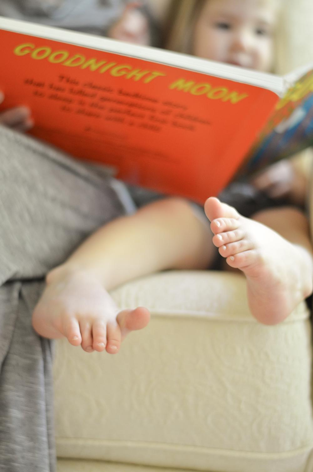 Jessie-maternity-40.jpg