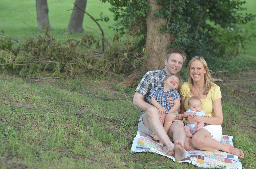 Parker Family-44.jpg