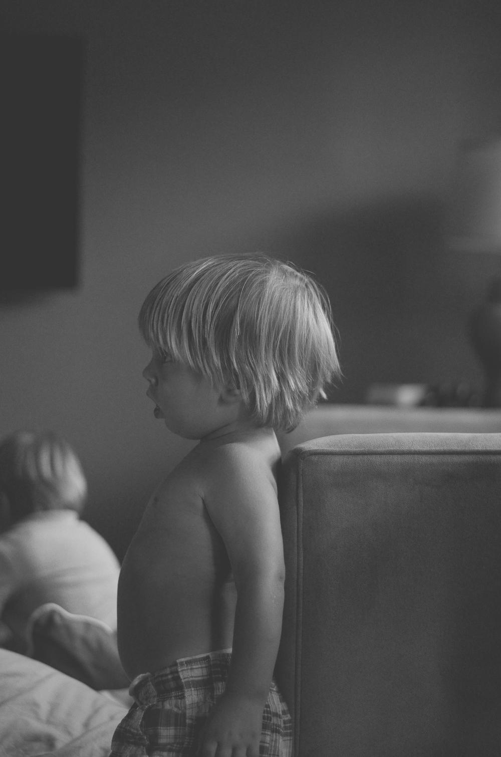 Carter-Cole-Tate-41.jpg