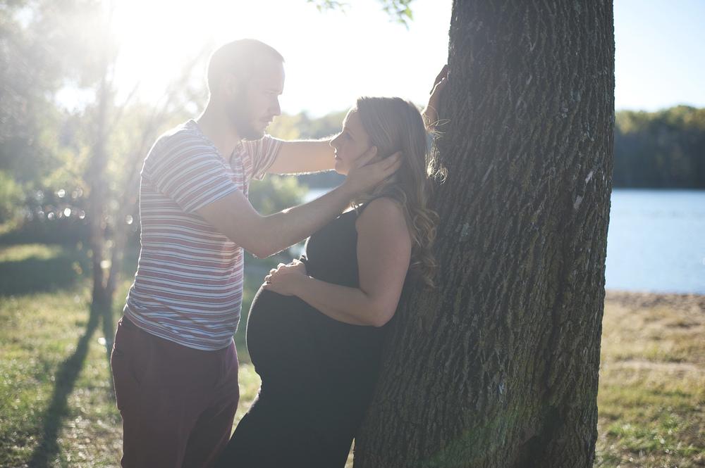 Riggs Maternity-21.jpg