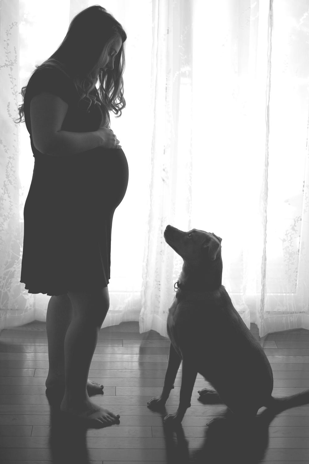 Riggs Maternity.jpg