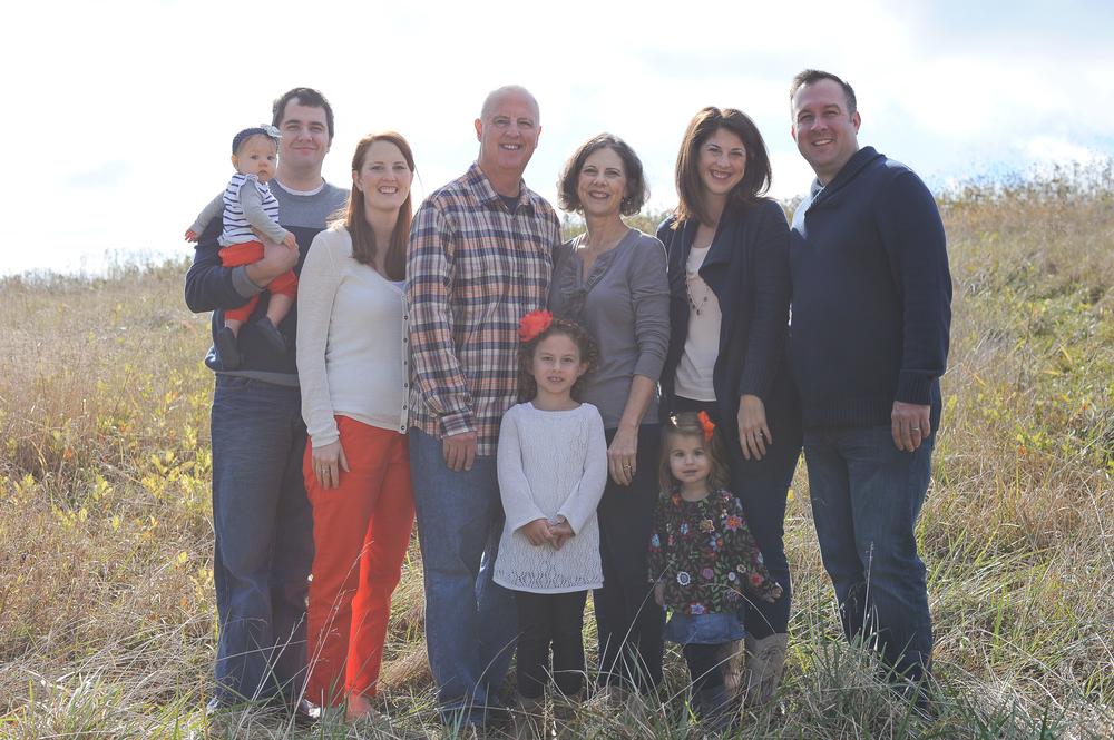 Fowler Family-8.jpg