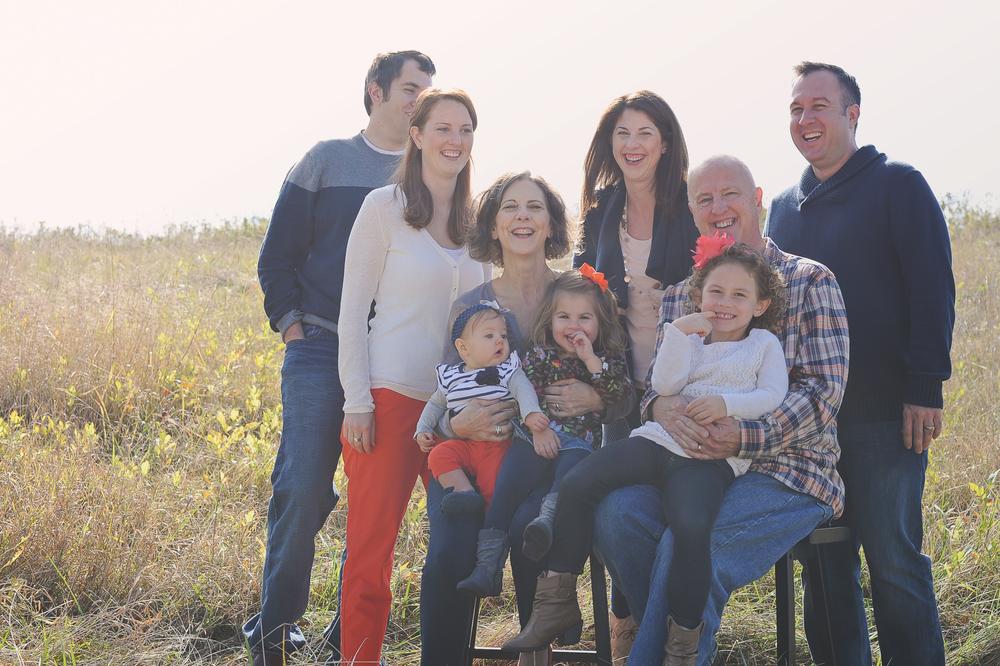 Fowler Family-22.jpg