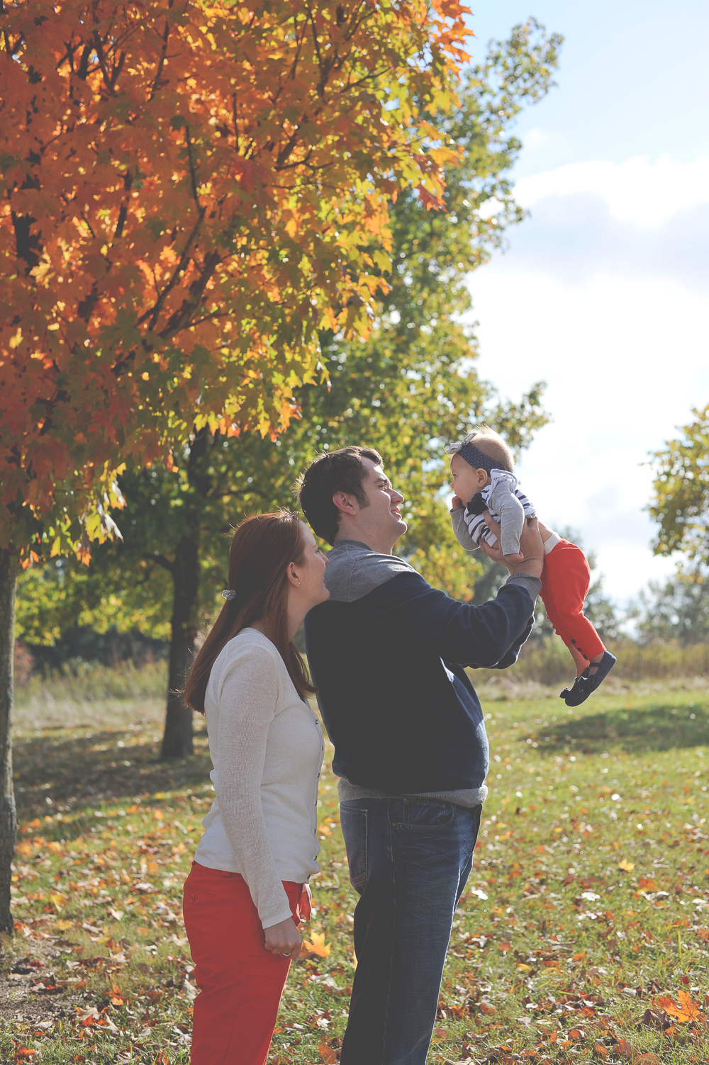Fowler Family-5.jpg