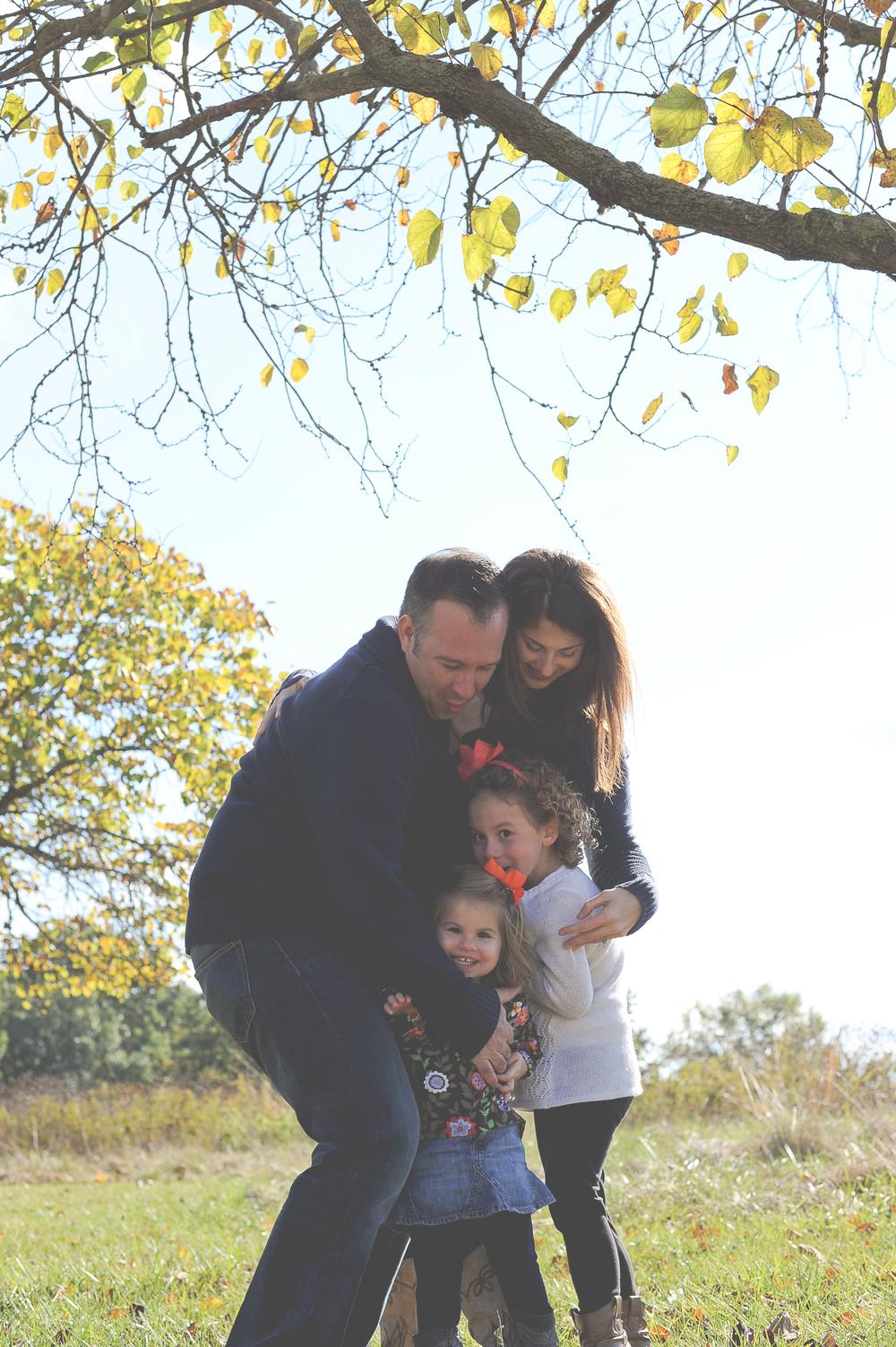 Fowler Family-40.jpg