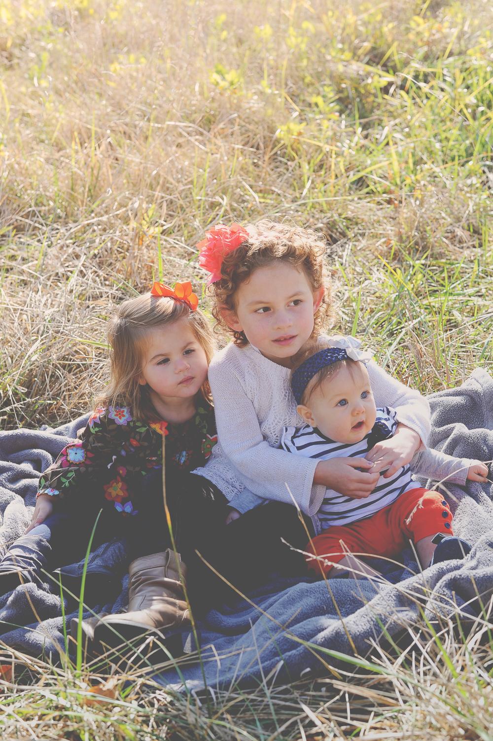 Fowler Family-44.jpg