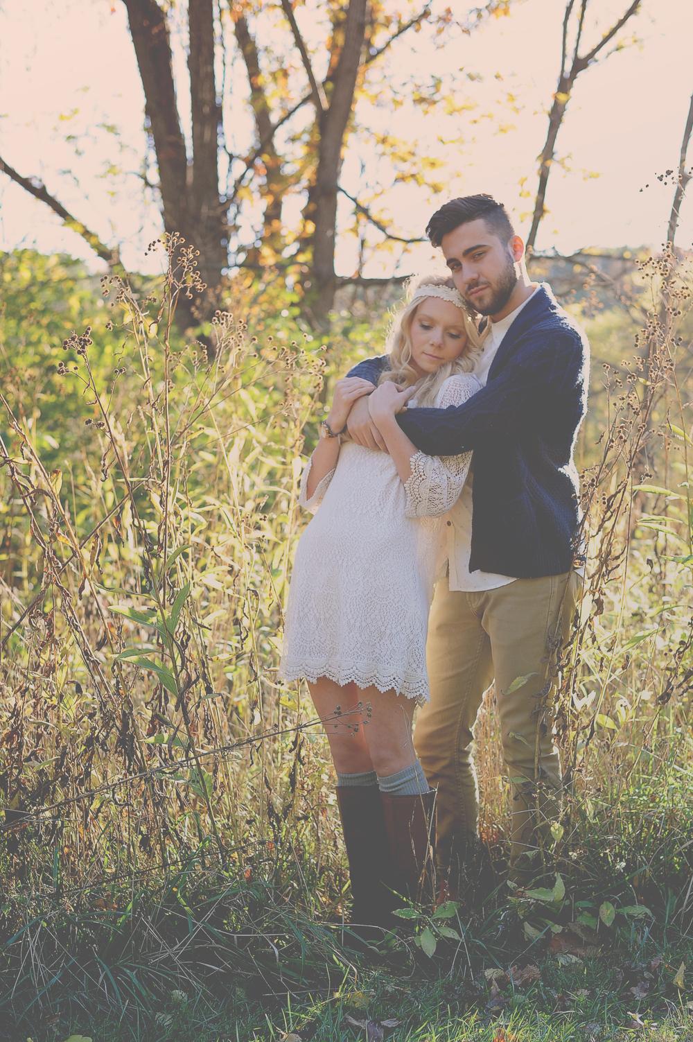 John and Taylor Engagement-25.jpg