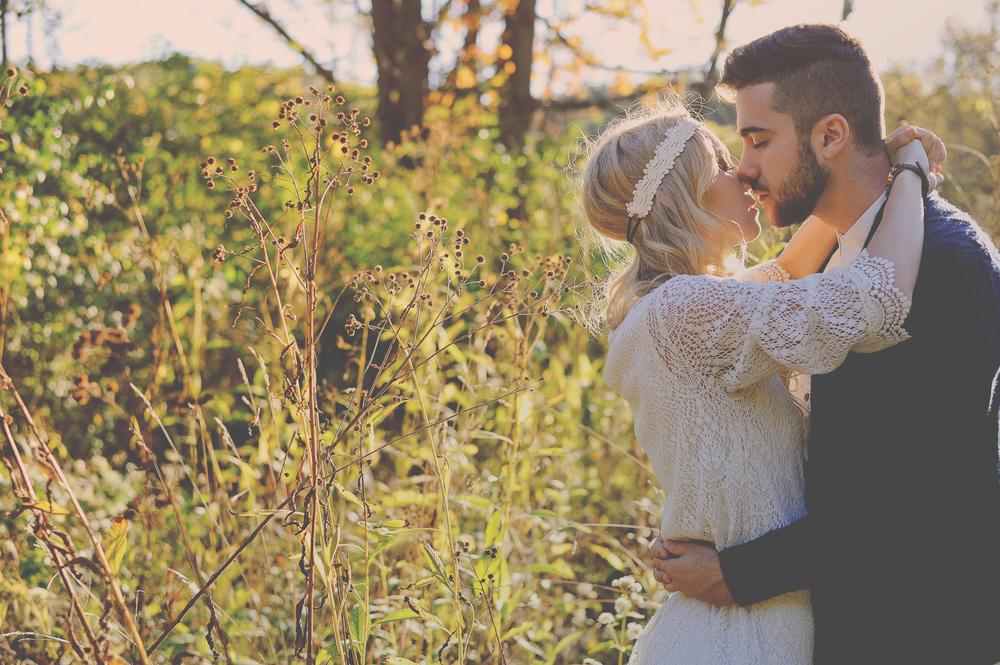 John and Taylor Engagement-29.jpg