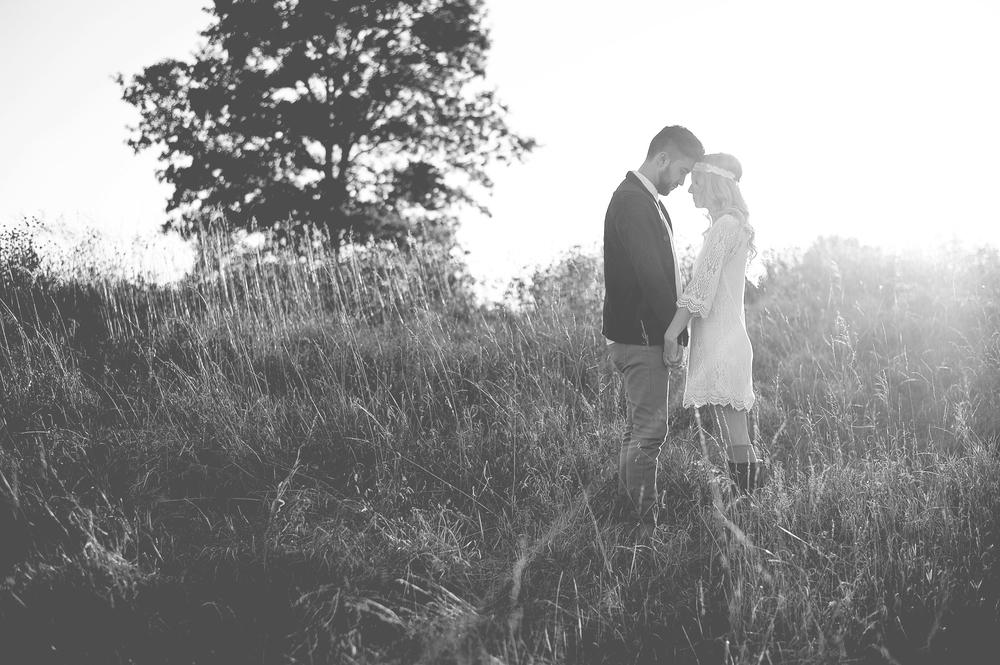 John and Taylor Engagement-35.jpg