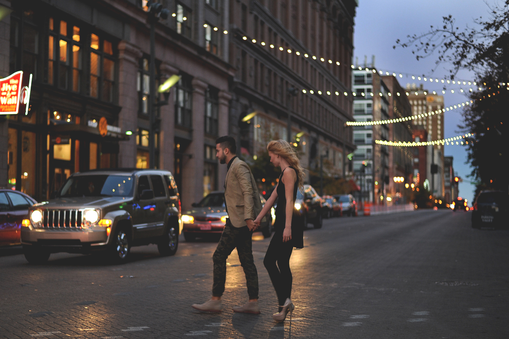 John and Taylor Engagement-68.jpg