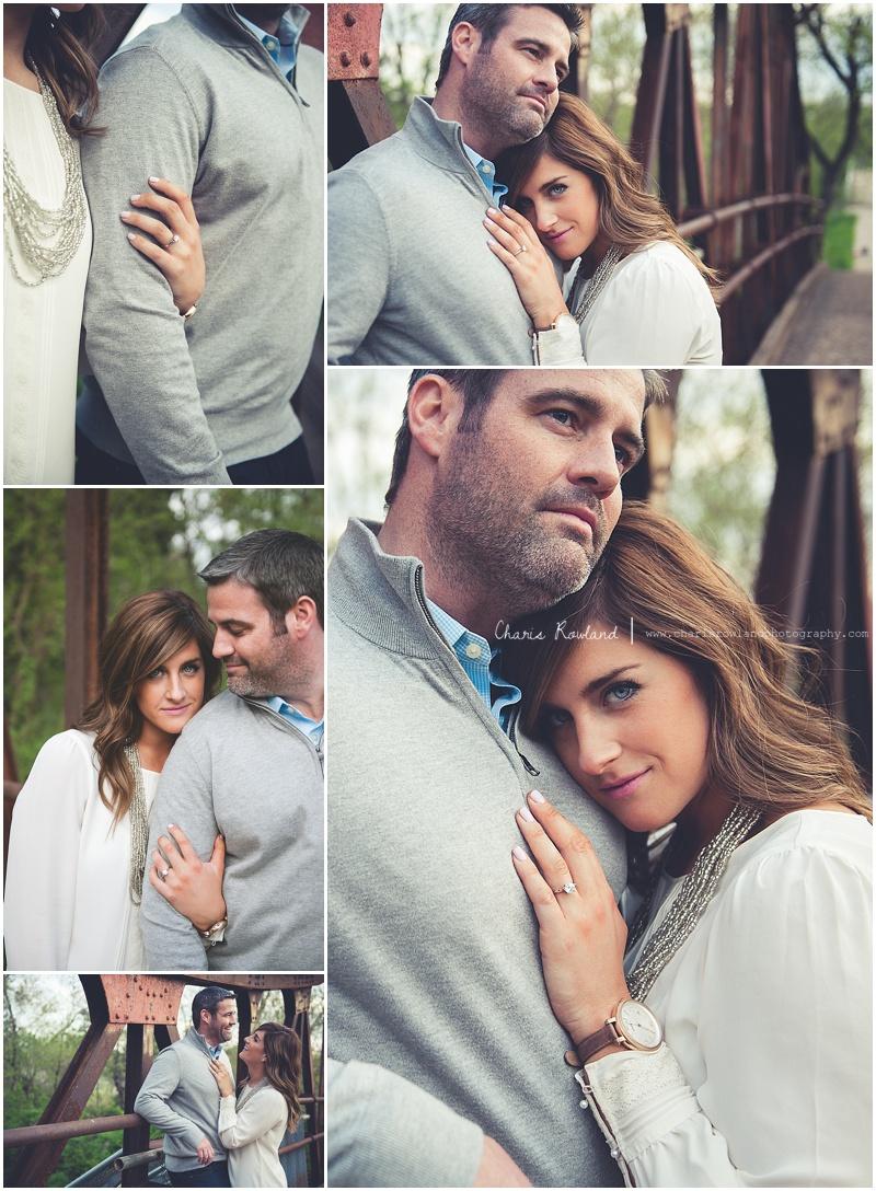 St Louis Wedding Pographers | St Louis Wedding Photographer Laura And Matt Engaged The