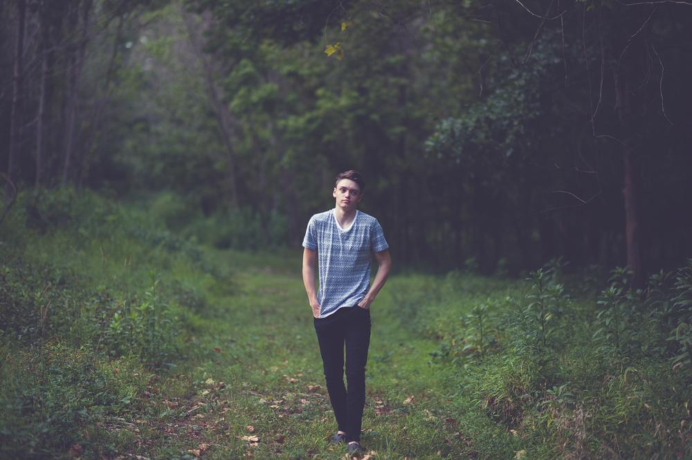 Kyle-Senior-67.jpg