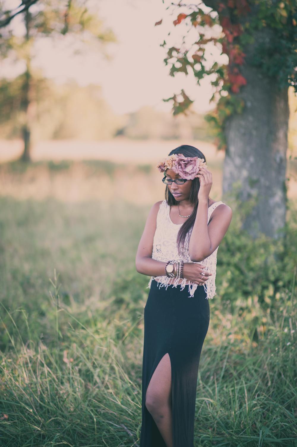 boho-senior-girl.jpg