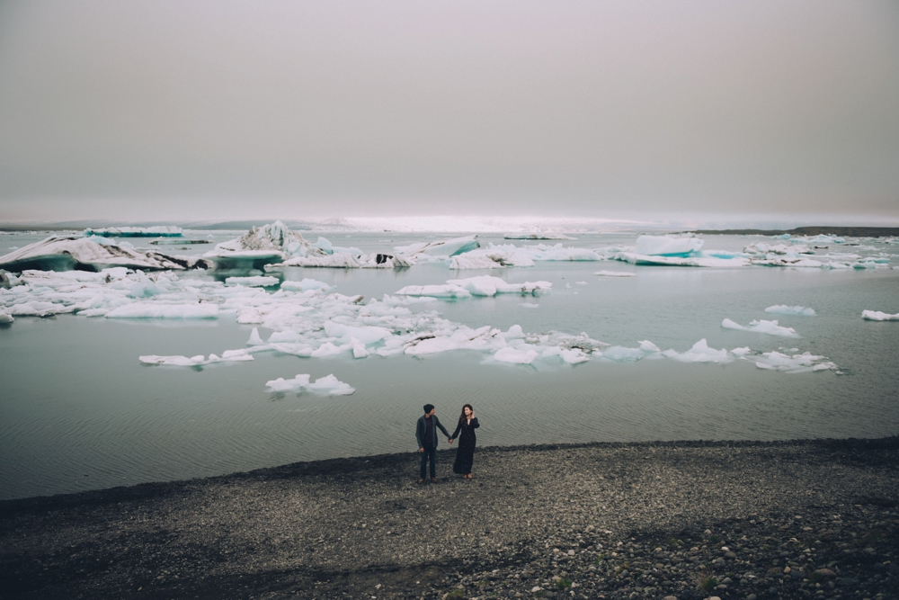 Iceland-engagement-photos_1082.jpg