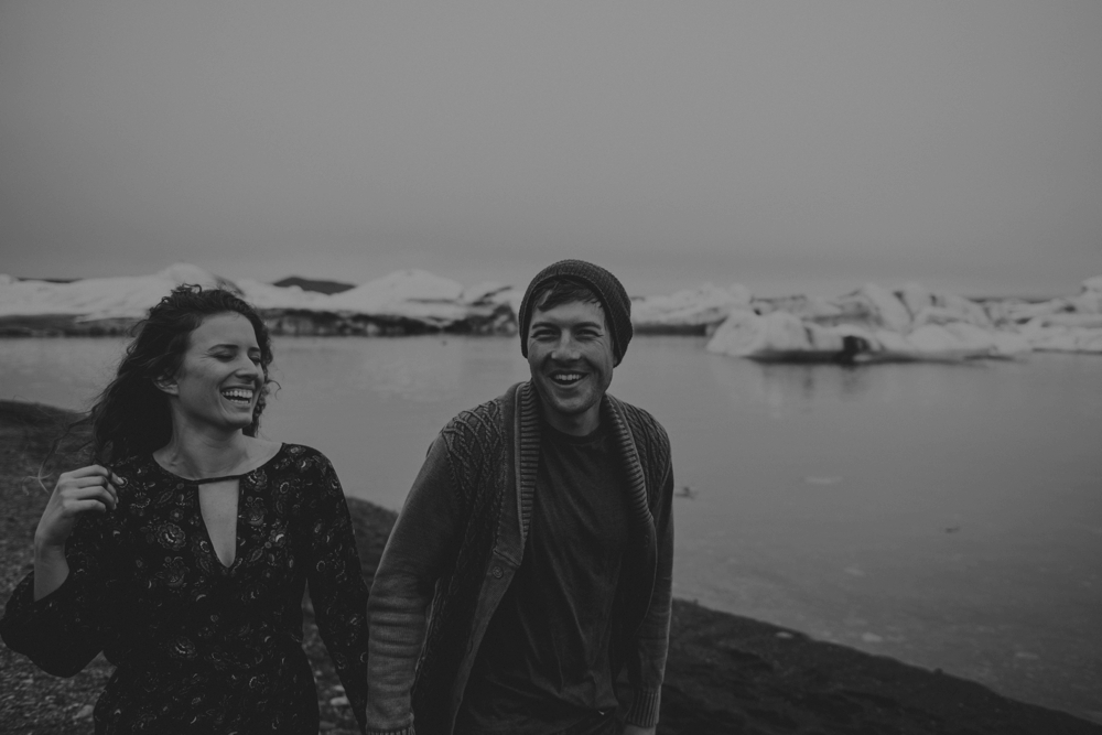 Iceland-engagement-photos_1076.jpg