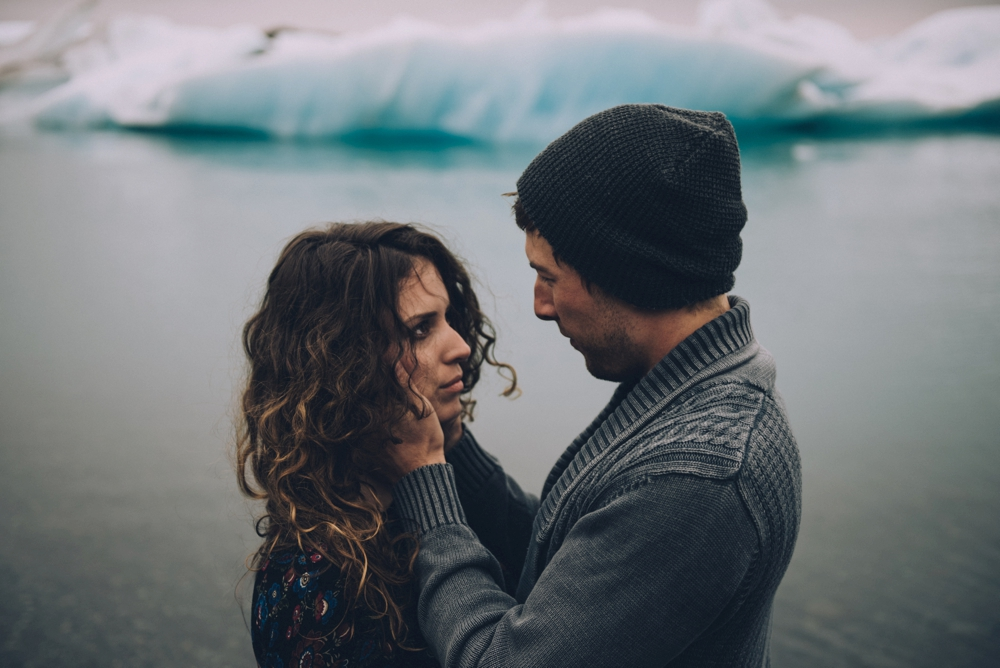 Iceland-engagement-photos_1074.jpg