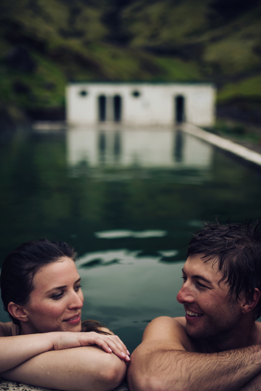 Iceland-engagement-photos_1065.jpg
